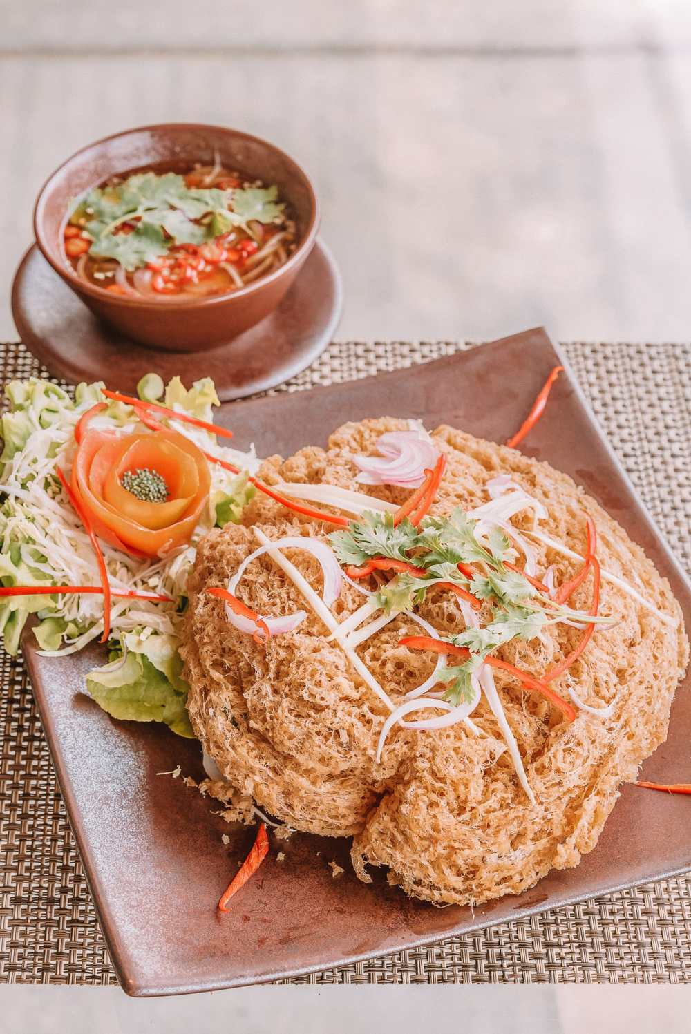 12 Tasty Thai Dishes And Food to Eat When in Thailand (5)