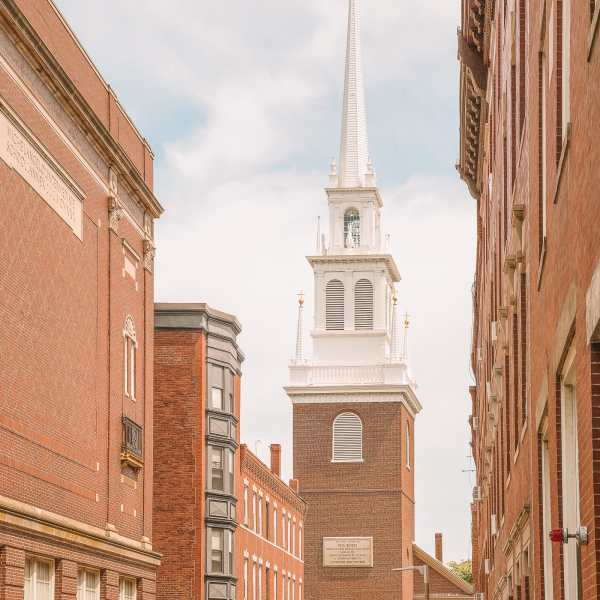 12 Of The Best Things to do in Boston On A First Time Visit (19)