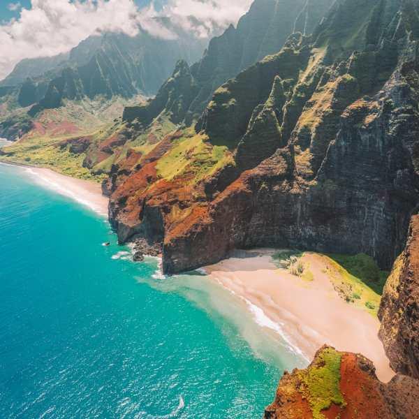 Best Hikes in Hawaii (9)