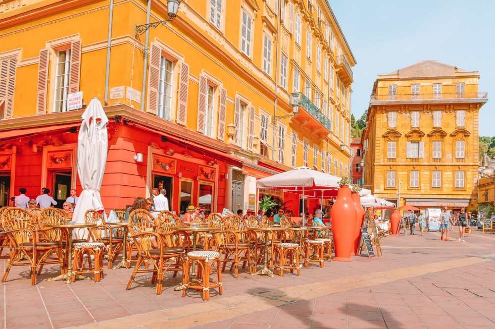 10 Things To Do In Nice, France (5)