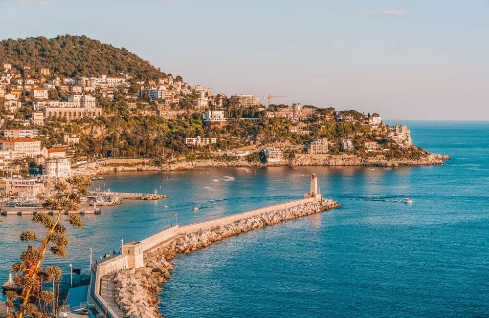 10 Things To Do In Nice, France (4)