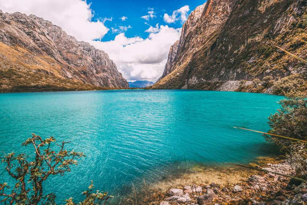 The 12 Best Hikes In Peru You Have To Do (5)
