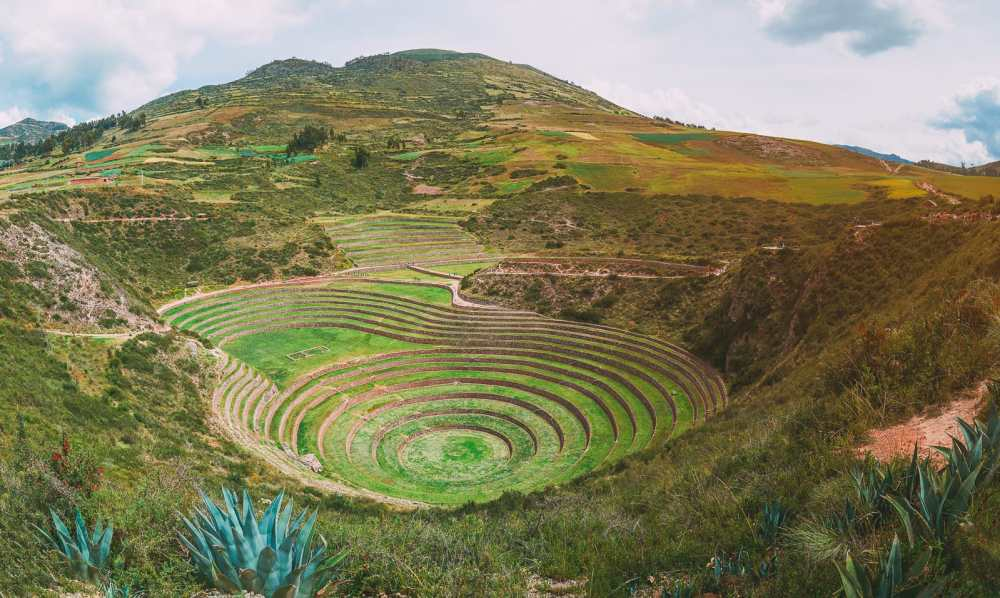 The 12 Best Hikes In Peru You Have To Do (4)