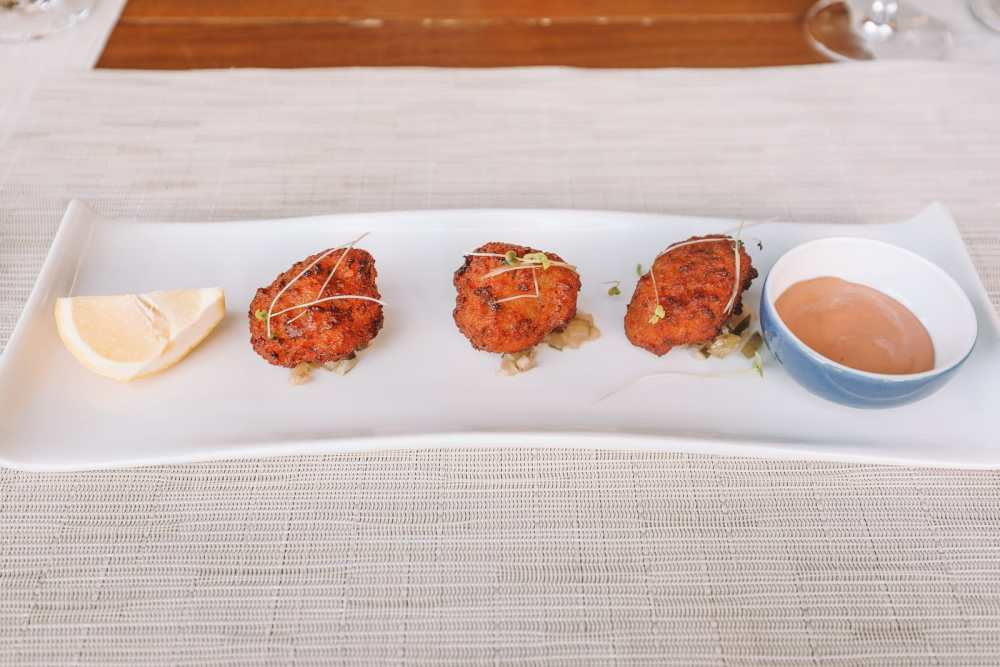 Down At The Beach House... In St Kitts, The Caribbean (18)