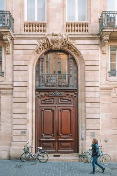24 Hours In Bordeaux, France (2)