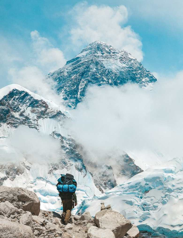 Best places to visit in Nepal (3)