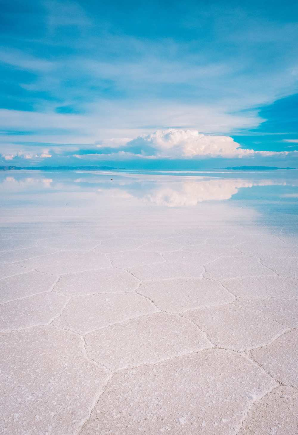 Best Things To Do In Bolivia (1)