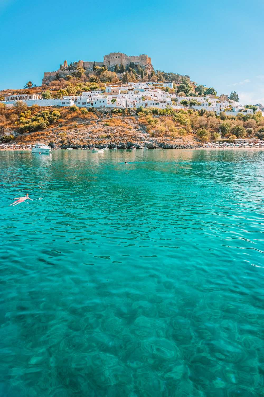 Best Things To Do In Rhodes, Greece (5)