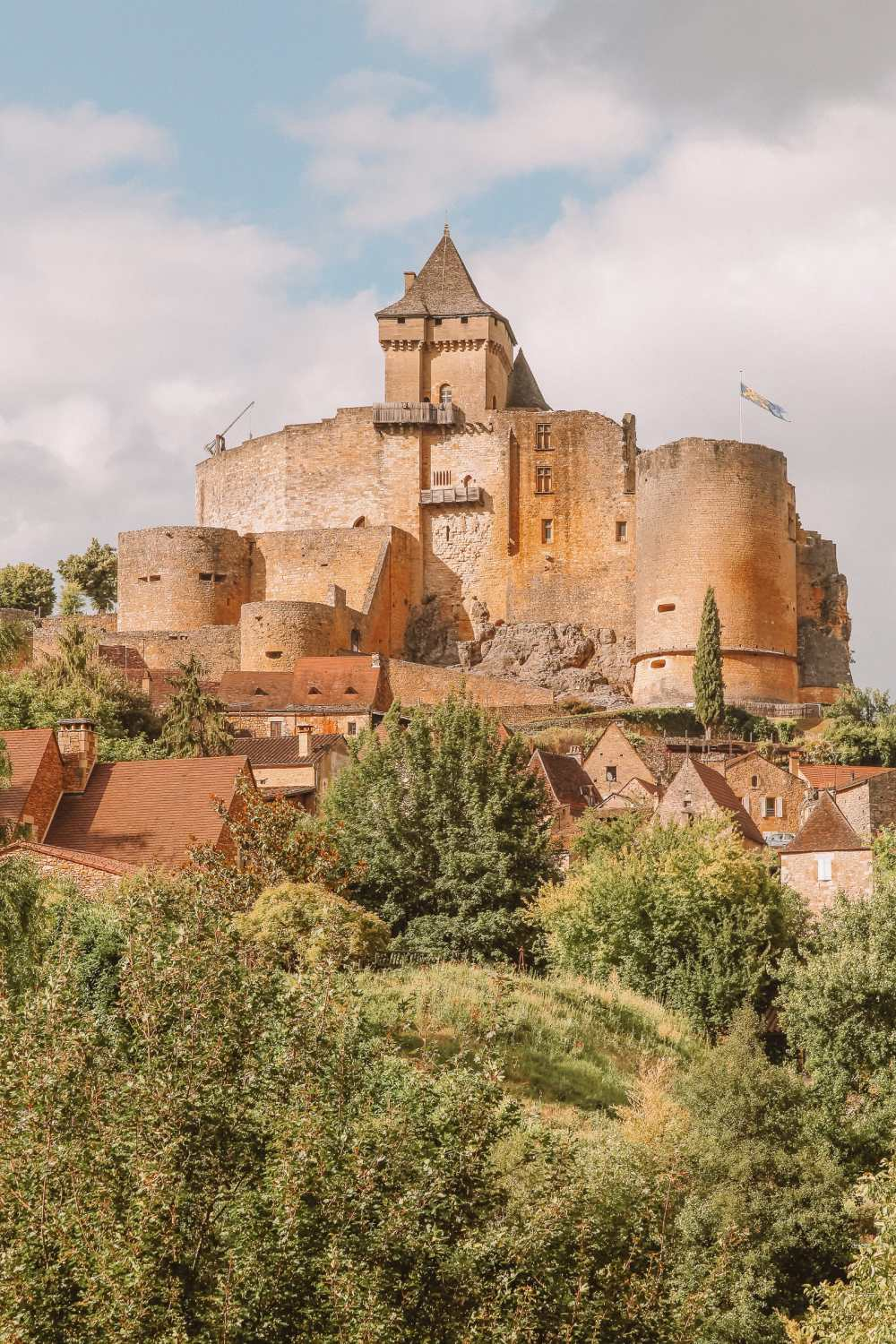 Places To Visit In France (1)