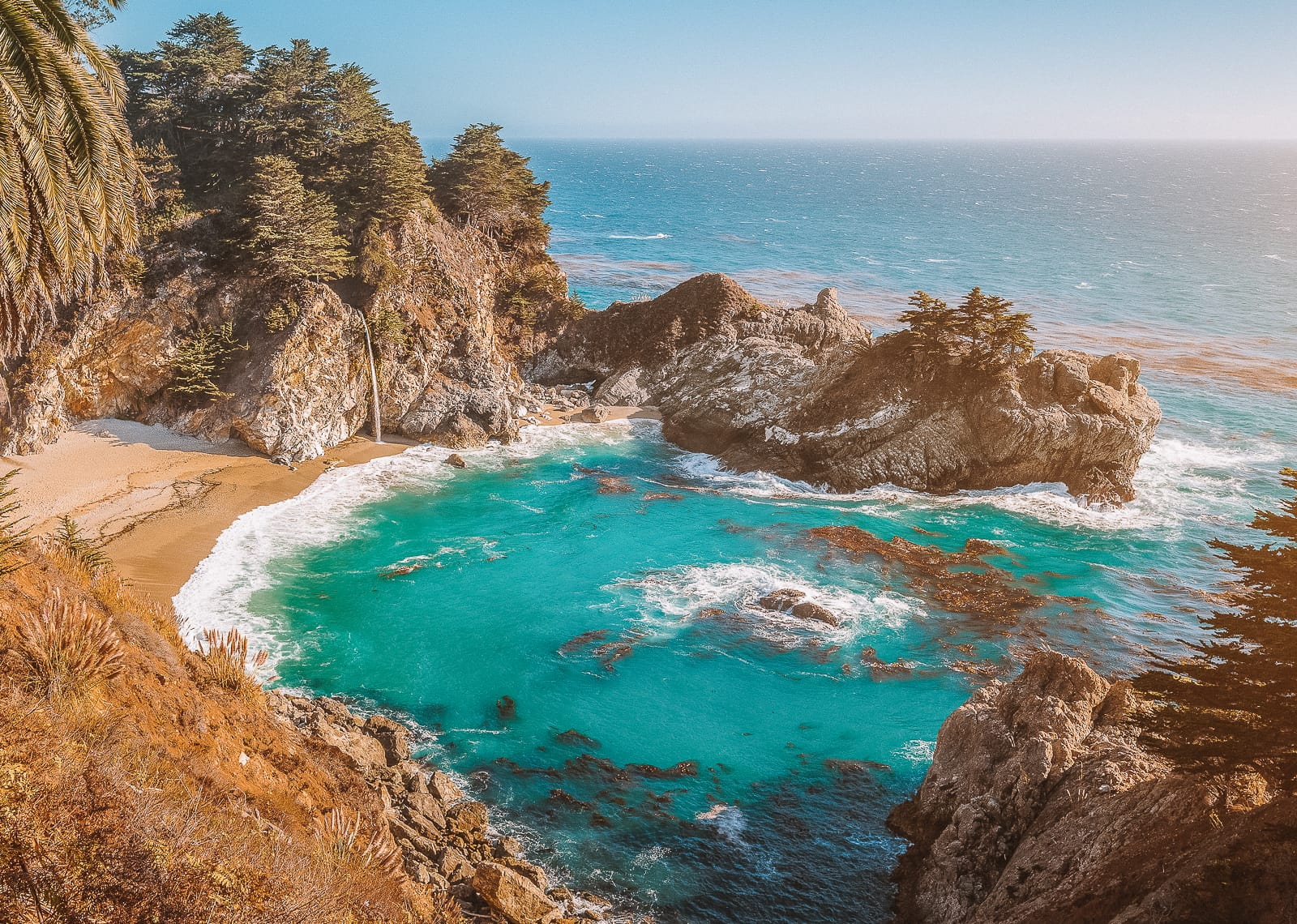 Best Beaches In California To Visit (22)