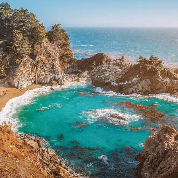 Best Beaches In California To Visit (22)
