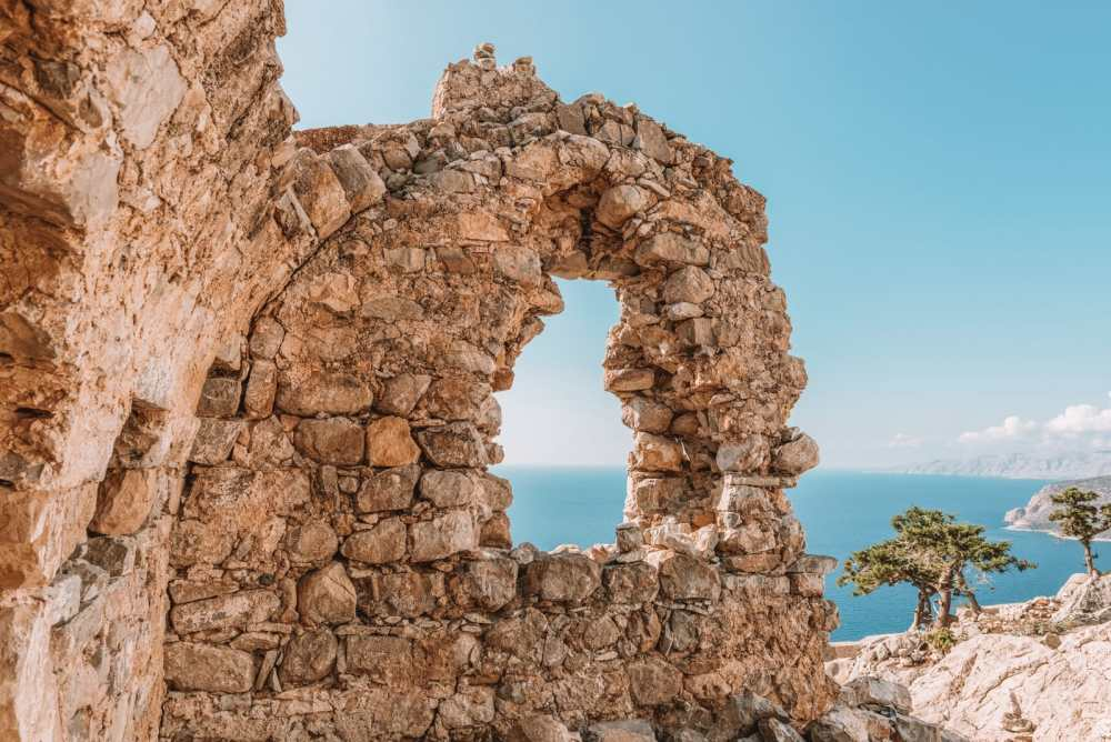 Best Things To Do In Rhodes, Greece (2)
