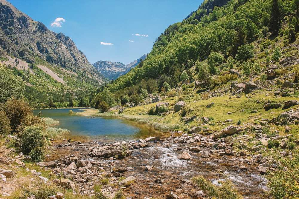 National Parks In France You Have To Visit (7)