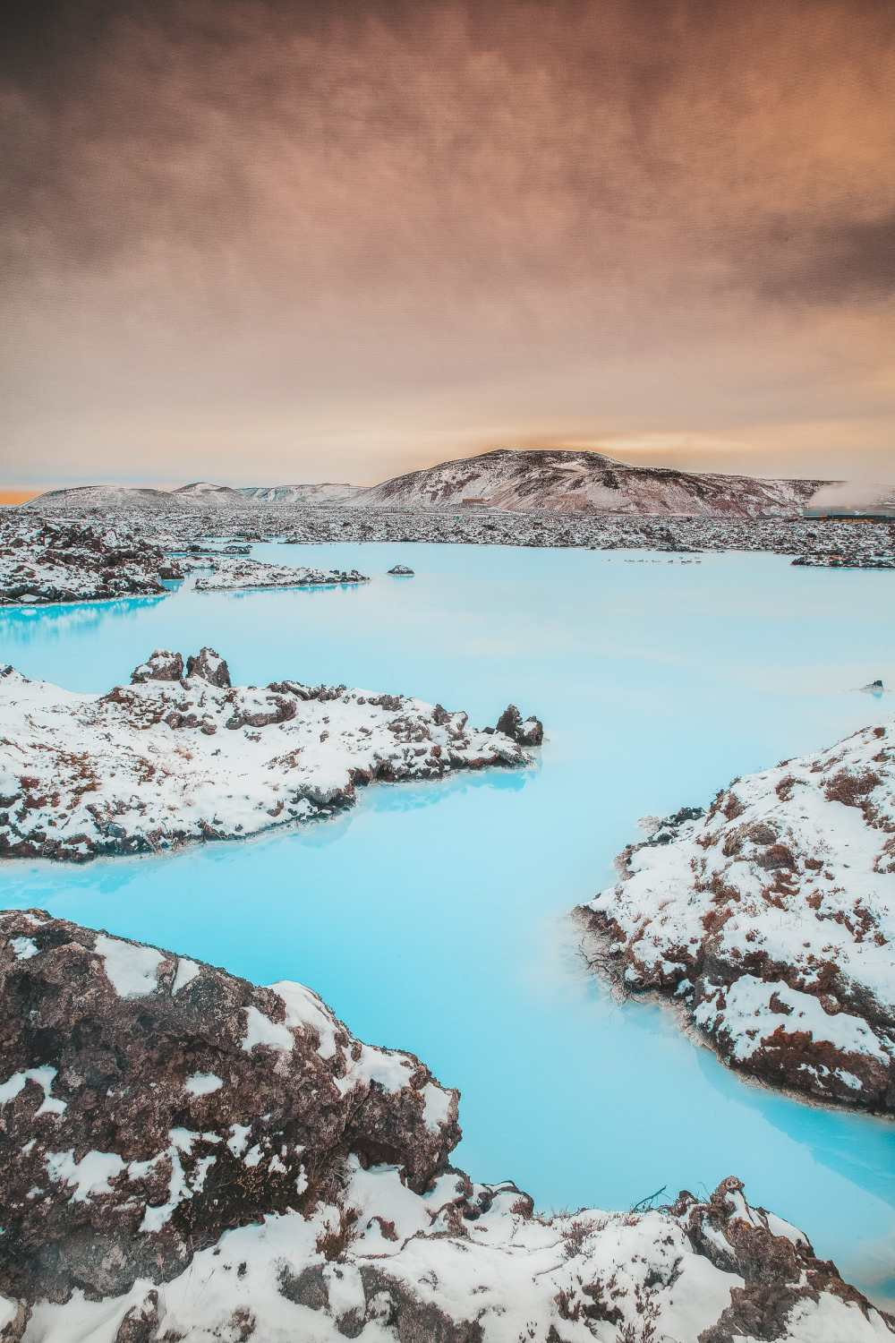 Best Towns In Iceland You Need To Visit (13)
