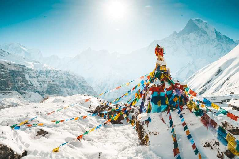 Best places to visit in Nepal (11)