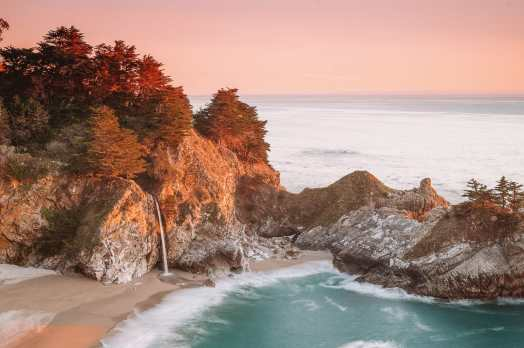 Best Beaches In California To Visit (14)