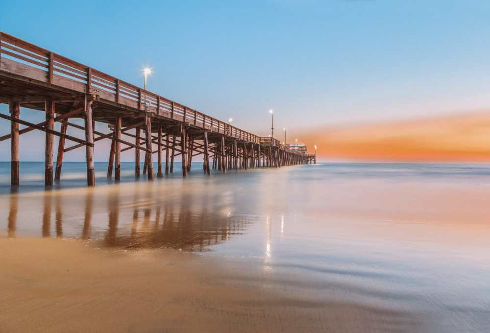 Best Beaches In California To Visit (16)