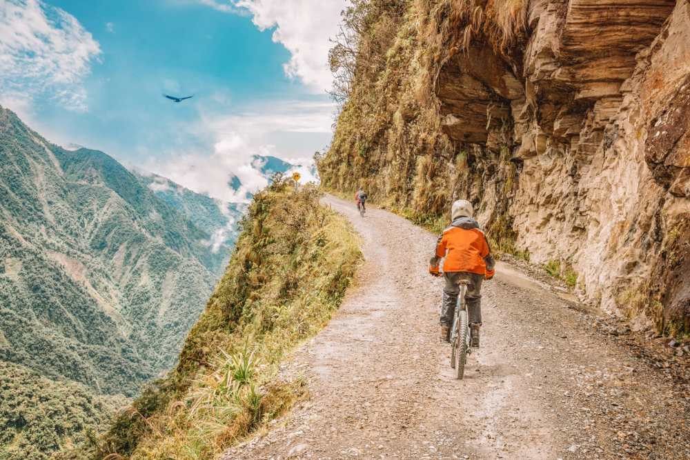 Best Things To Do In Bolivia (17)