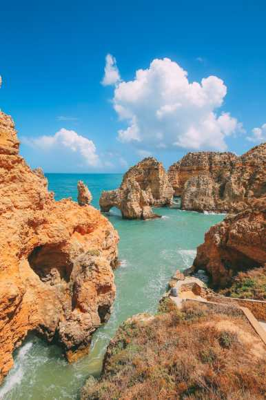 24 Hours In Lagos And Sagres In The Algarve, Portugal (15)