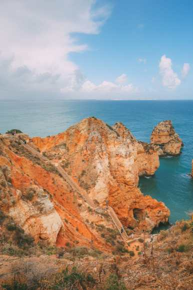 24 Hours In Lagos And Sagres In The Algarve, Portugal (22)