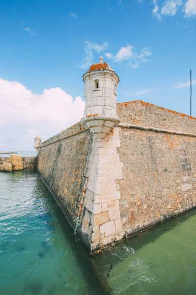 24 Hours In Lagos And Sagres In The Algarve, Portugal (26)