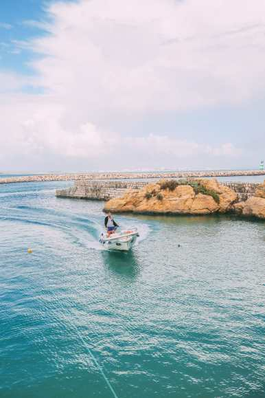 24 Hours In Lagos And Sagres In The Algarve, Portugal (27)