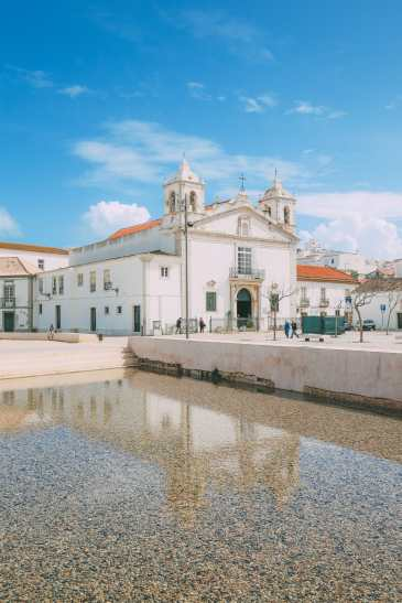 24 Hours In Lagos And Sagres In The Algarve, Portugal (32)