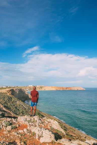 24 Hours In Lagos And Sagres In The Algarve, Portugal (34)