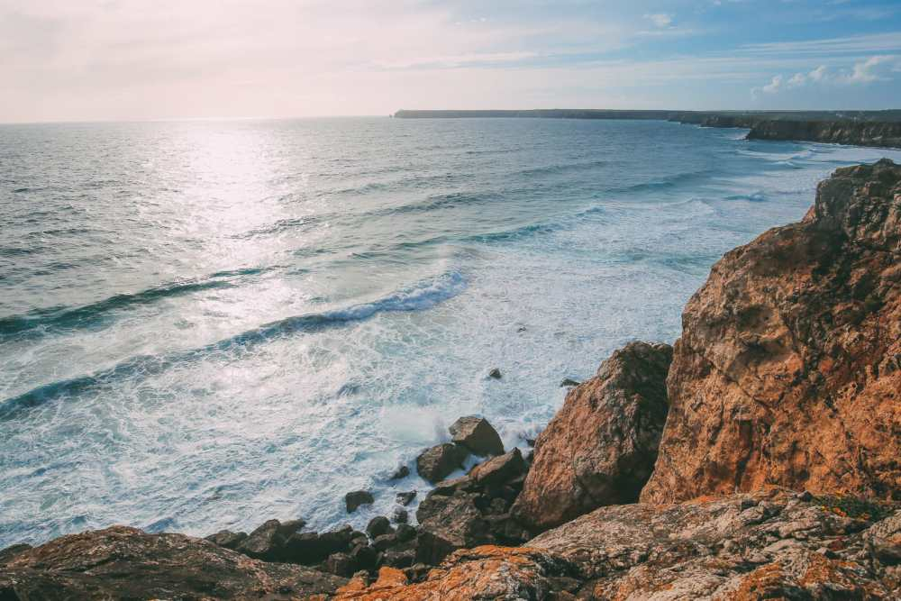 24 Hours In Lagos And Sagres In The Algarve, Portugal (38)