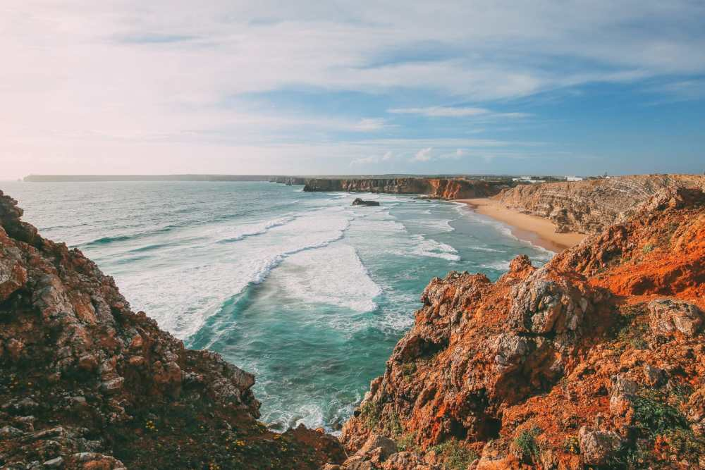 24 Hours In Lagos And Sagres In The Algarve, Portugal (41)