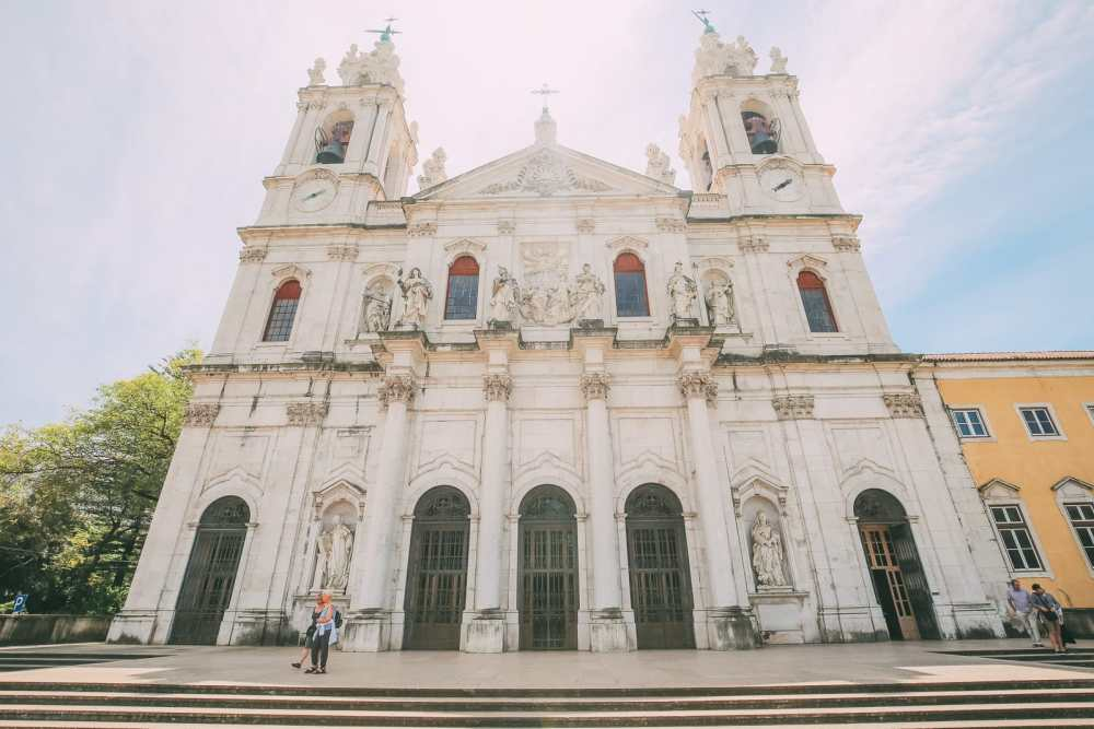 36 Hours In Lisbon, Portugal (17)