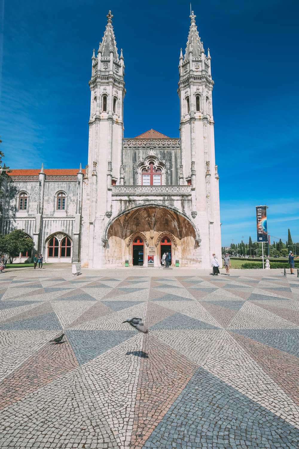 36 Hours In Lisbon, Portugal (32)