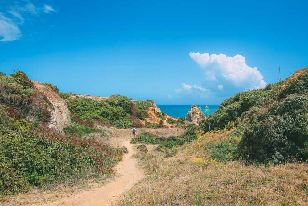 24 Hours In Lagos And Sagres In The Algarve, Portugal (7)