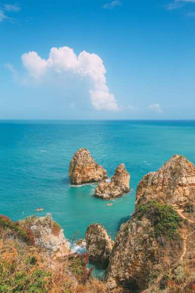 24 Hours In Lagos And Sagres In The Algarve, Portugal (12)