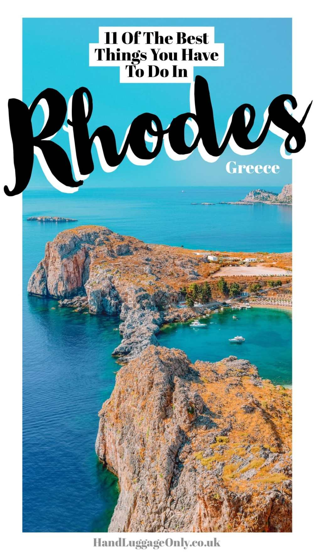 Best Things To Do In Rhodes, Greece (1)