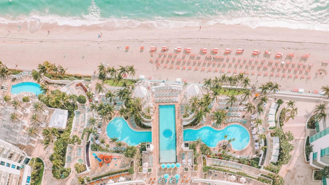 Best Things To Do In Fort Lauderdale (6)