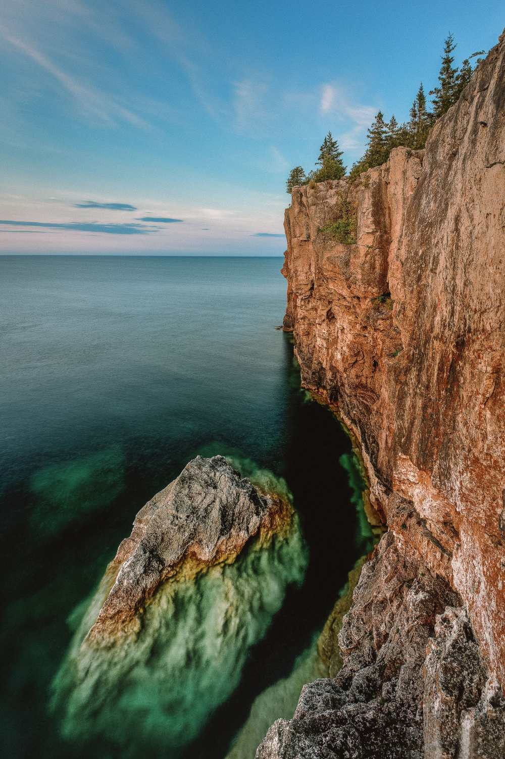 17 Beautiful National Parks In Canada You Have To Visit (3)