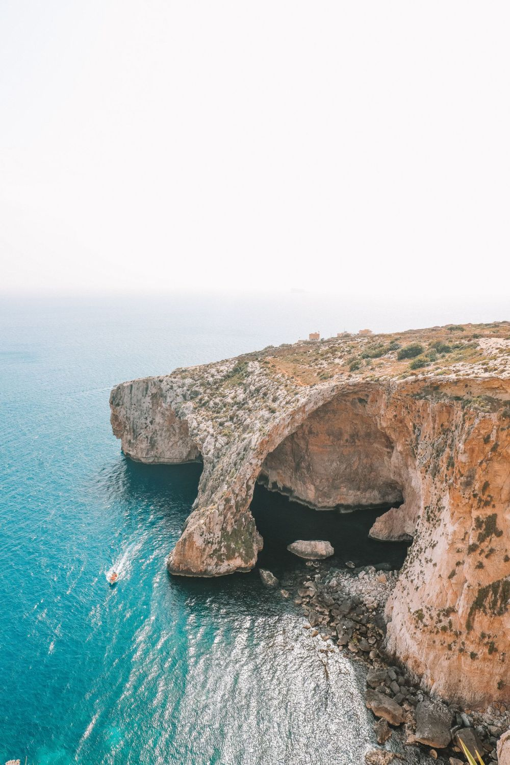 Best Things To Do In Malta & Gozo (10)