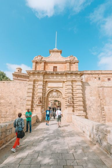 Best Things To Do In Malta & Gozo (11)