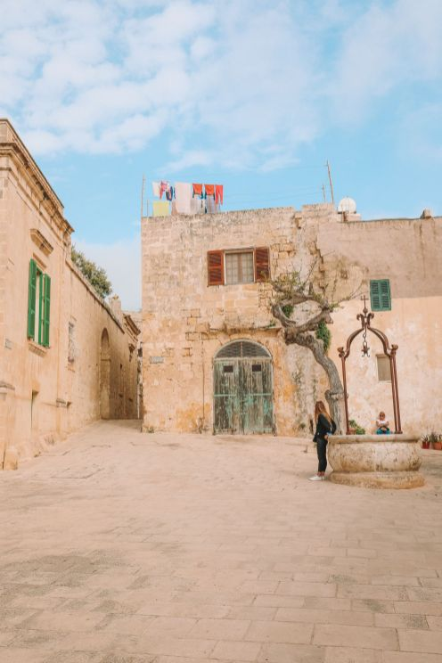 Best Things To Do In Malta & Gozo (7)