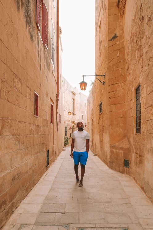 Best Things To Do In Malta & Gozo (2)