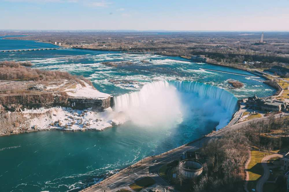 This Is An Amazing Way To Experience Niagara Falls! (26)