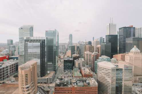 24 Hours In Toronto, Canada (11)