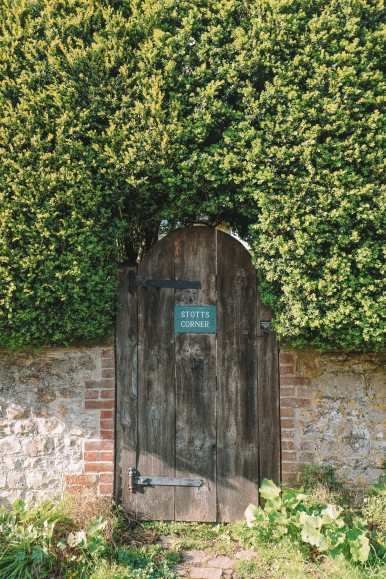 Where To Visit (And Stay) In A Vineyard In England (45)