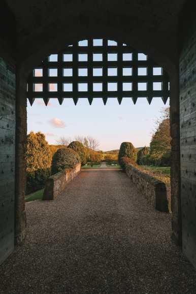 Where To Visit (And Stay) In A Vineyard In England (55)