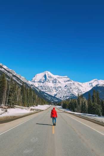 17 Beautiful National Parks In Canada You Have To Visit (42)