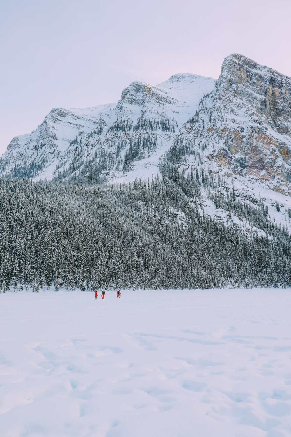 17 Beautiful National Parks In Canada You Have To Visit (34)