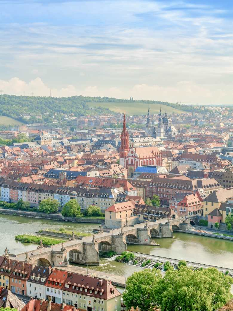 The Best Cities in Germany You Have To Visit (8)