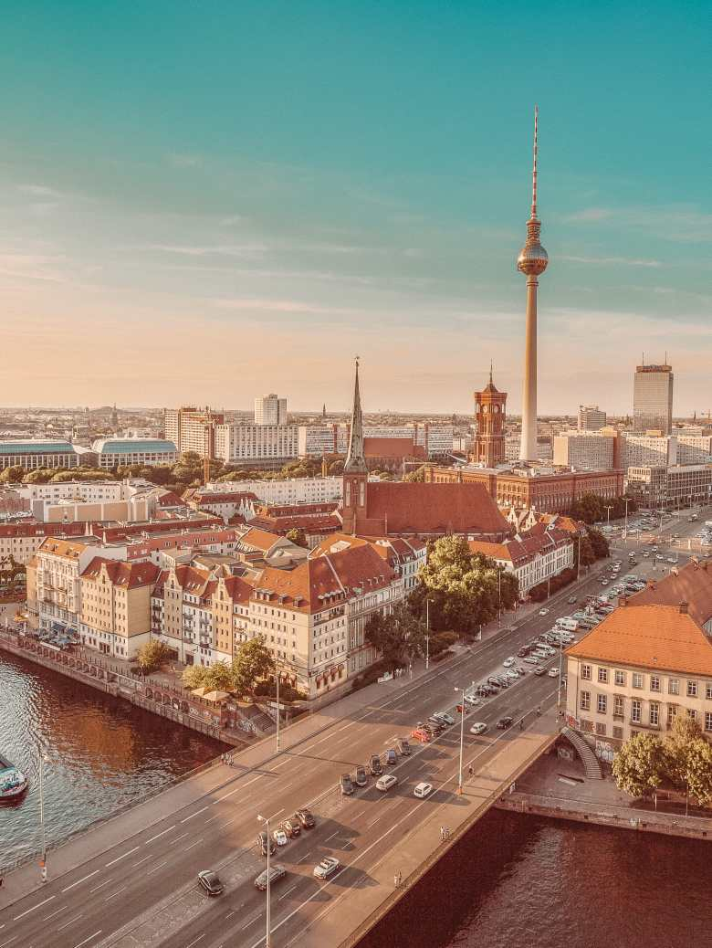 The Best Cities in Germany You Have To Visit (7)