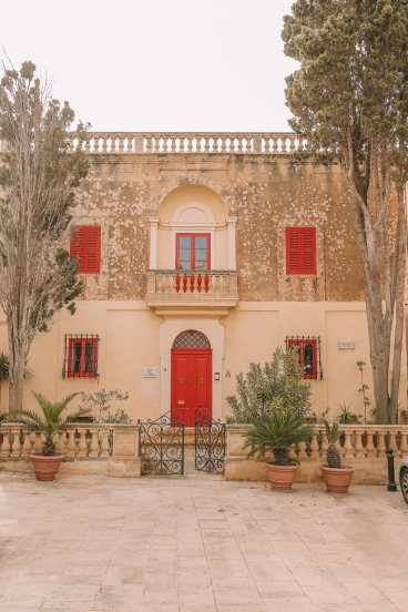Best Things To Do In Malta & Gozo (48)